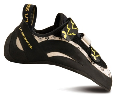 59323-large_work-Miura_VS_Womens_Climbing_Shoe_A228-_18