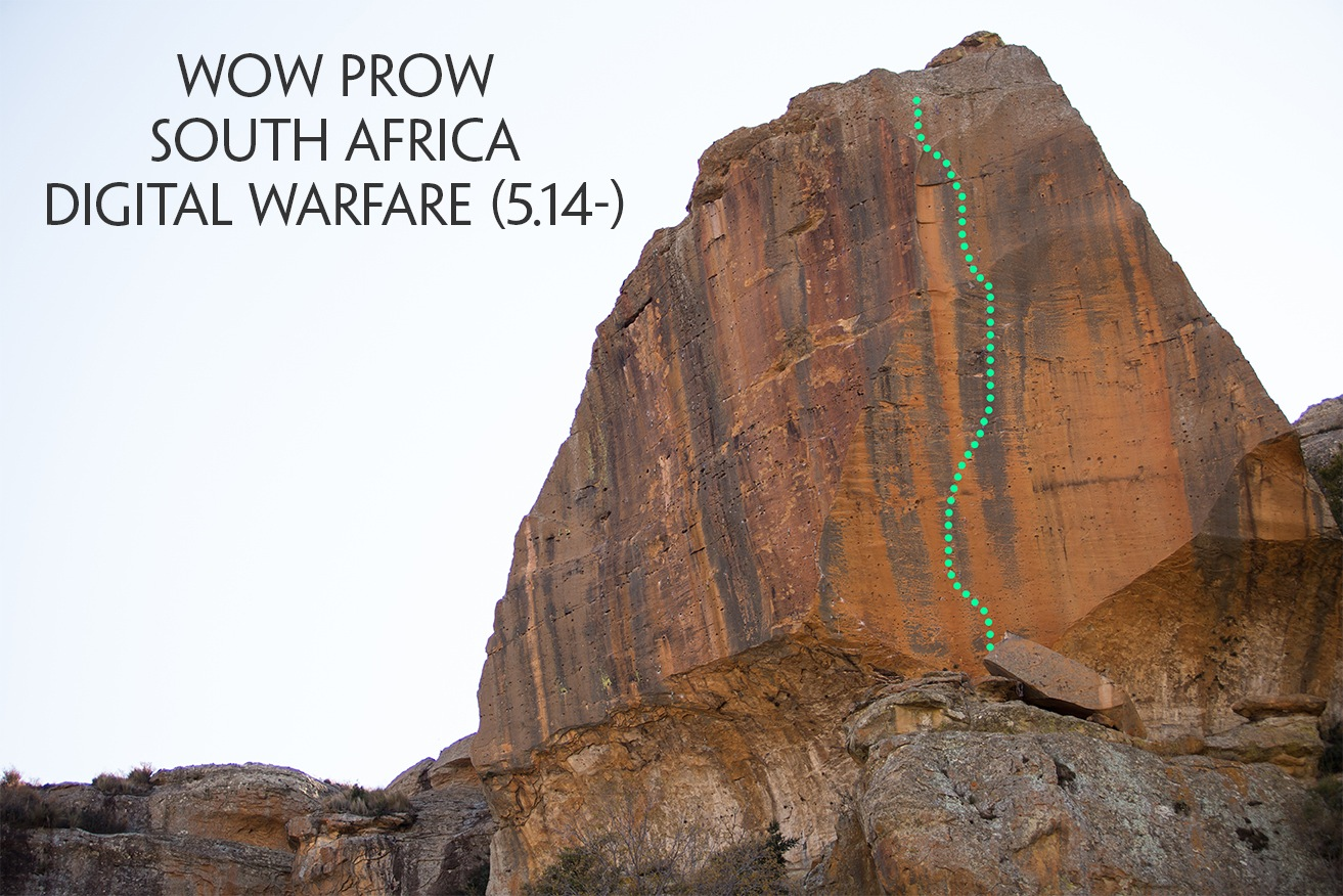 Wow Prow Overview web