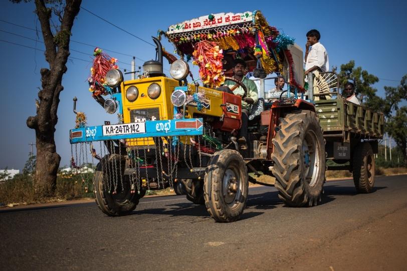 Claassen India-8093