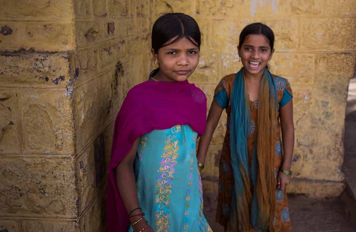 Claassen India-8375